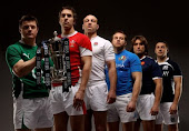 6 Nations 2016