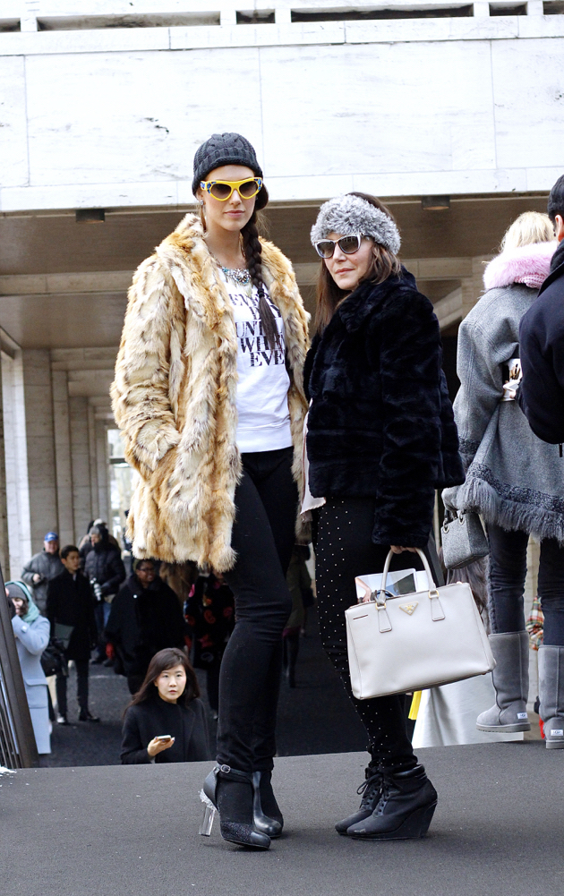 NYFW-streetstyle-photo-Cassandra_Bankson-Stacy_Igel
