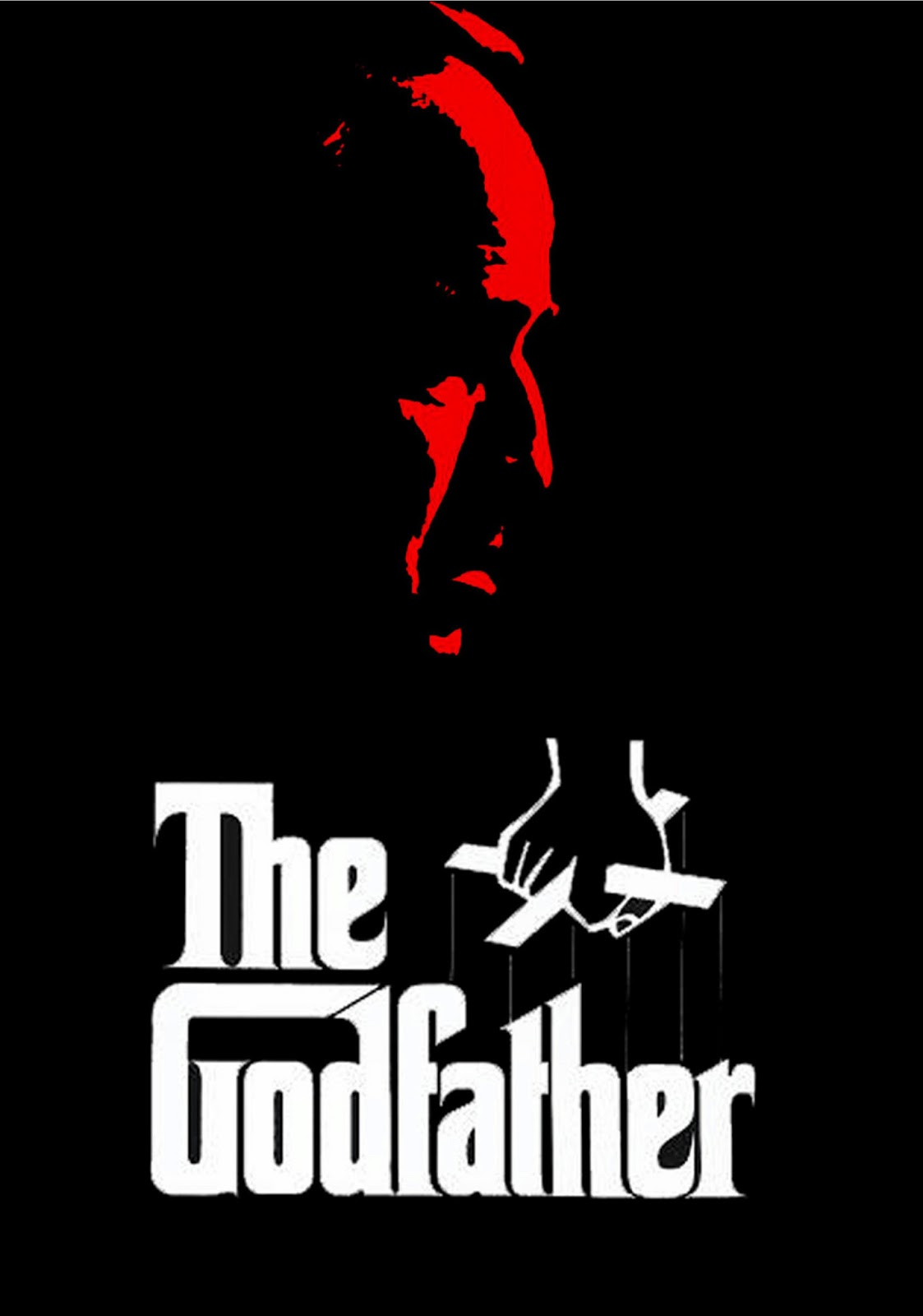 Download Film The Godfather 1972