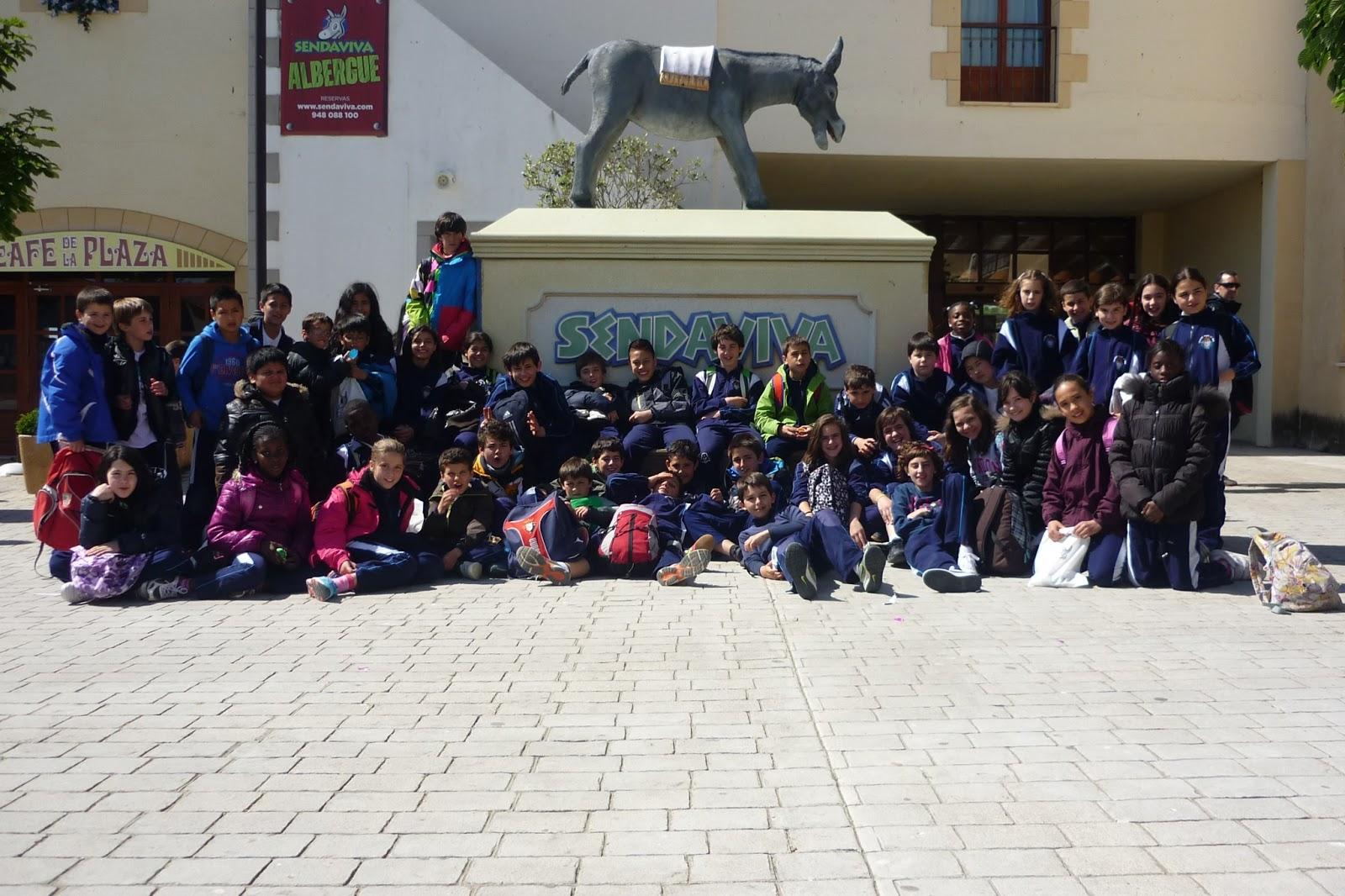 Colegio amor de dios burlada mayo 2013 - Colegio amor de dios oviedo ...
