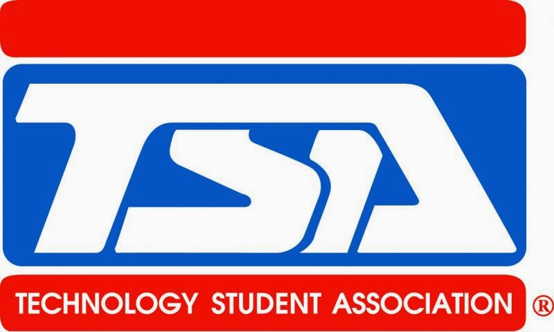 TSA National Conference