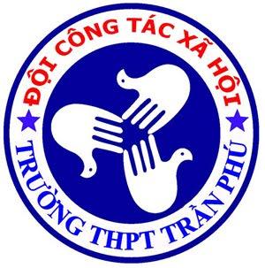 CLB CTXH Trần Phú