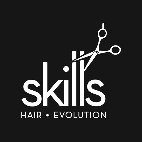 Nouveau Logo Salon