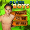 GlobeBoys