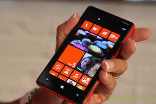 Harga Nokia Lumia 920 Pre Order