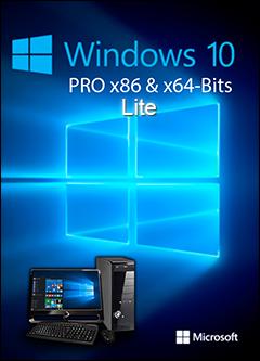 Sem%2BT%25C3%25ADtulo 1 - Windows 10 Pro Lite + Ativação 2016