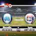مشاهدة مباراة ليون ومارسيليا بث مباشر بي أن سبورت Lyon vs Marseille