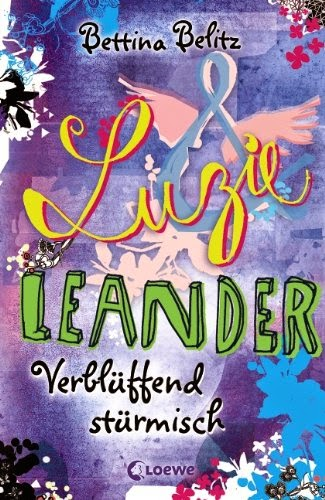 https://www.buchhaus-sternverlag.de/shop/action/productDetails/14921519/bettina_belitz_luzie_leander_04_verblueffend_stuermisch_3785572654.html?aUrl=90007403&searchId=195