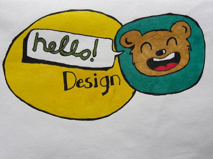 Hello Designs
