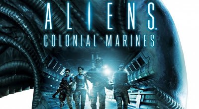 aliens colonial marine trainer plus 16 download steam