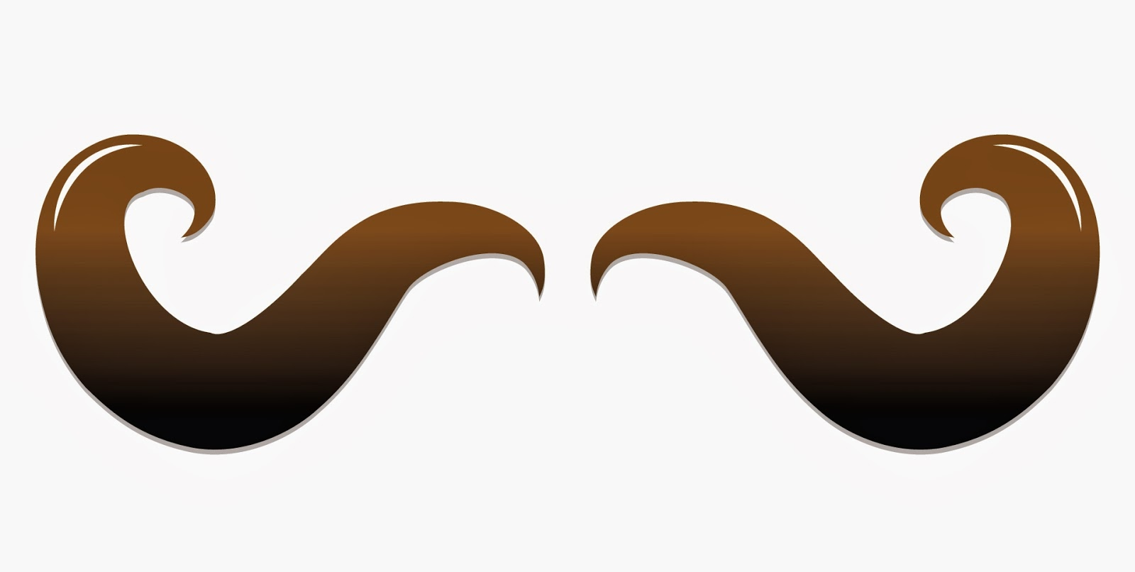 Displaying 14> Images For - English Mustache...