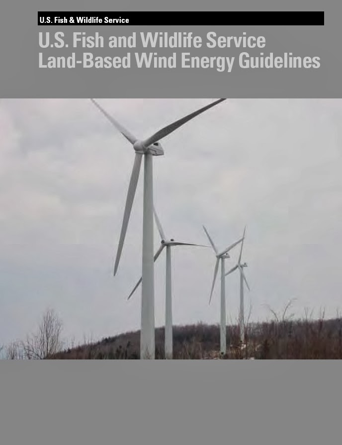http://www.fws.gov/windenergy/docs/weg_final.pdf