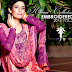 Karam Collection Embroidered | Karam Collection 2014 VOL-2 By Jubilee Cloth Mills [Complete Catalogue]
