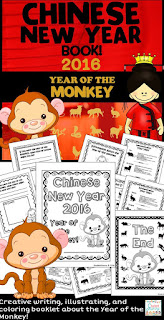 https://www.teacherspayteachers.com/Product/Chinese-New-Year-1688798