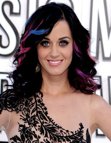 katy-perry-absolutely-colorful-hairstyle