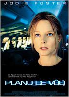 7090 Plano de Vôo DVDRip  AVI  Dublado