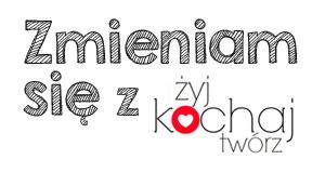http://zyj-kochaj-tworz.blogspot.com/p/strefa-blogera.html