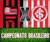 Brasileirão 2014 - 30ª Rodada