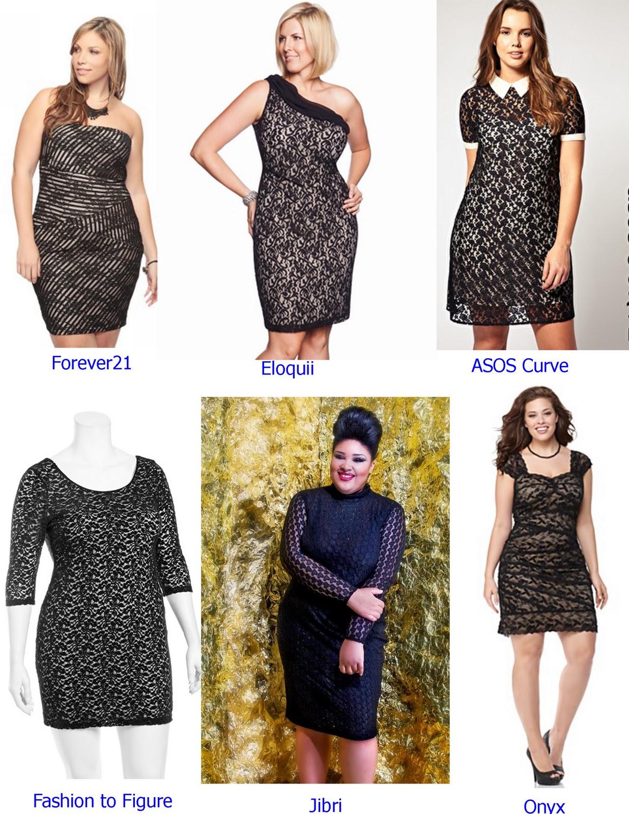 http://2.bp.blogspot.com/-CJsXhohSBrw/Ttex4DdUjKI/AAAAAAAAKW4/BBcEVkLw3xY/s1600/lace+dresses.jpg