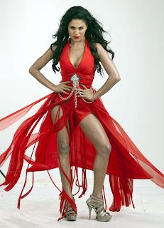 Veena Malik Hot and Sexy Pics
