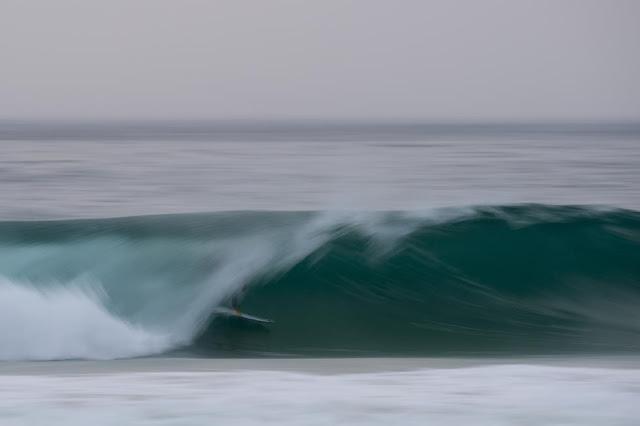 19 Nat Young Moche Rip Curl Portugal 2015 Foto WSL Poullenot Aquashot