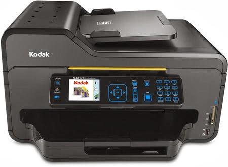 Modelos y Marcas de Impresoras