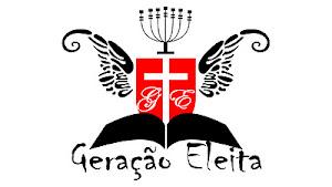 Clube de Jovens Geração Eleita.