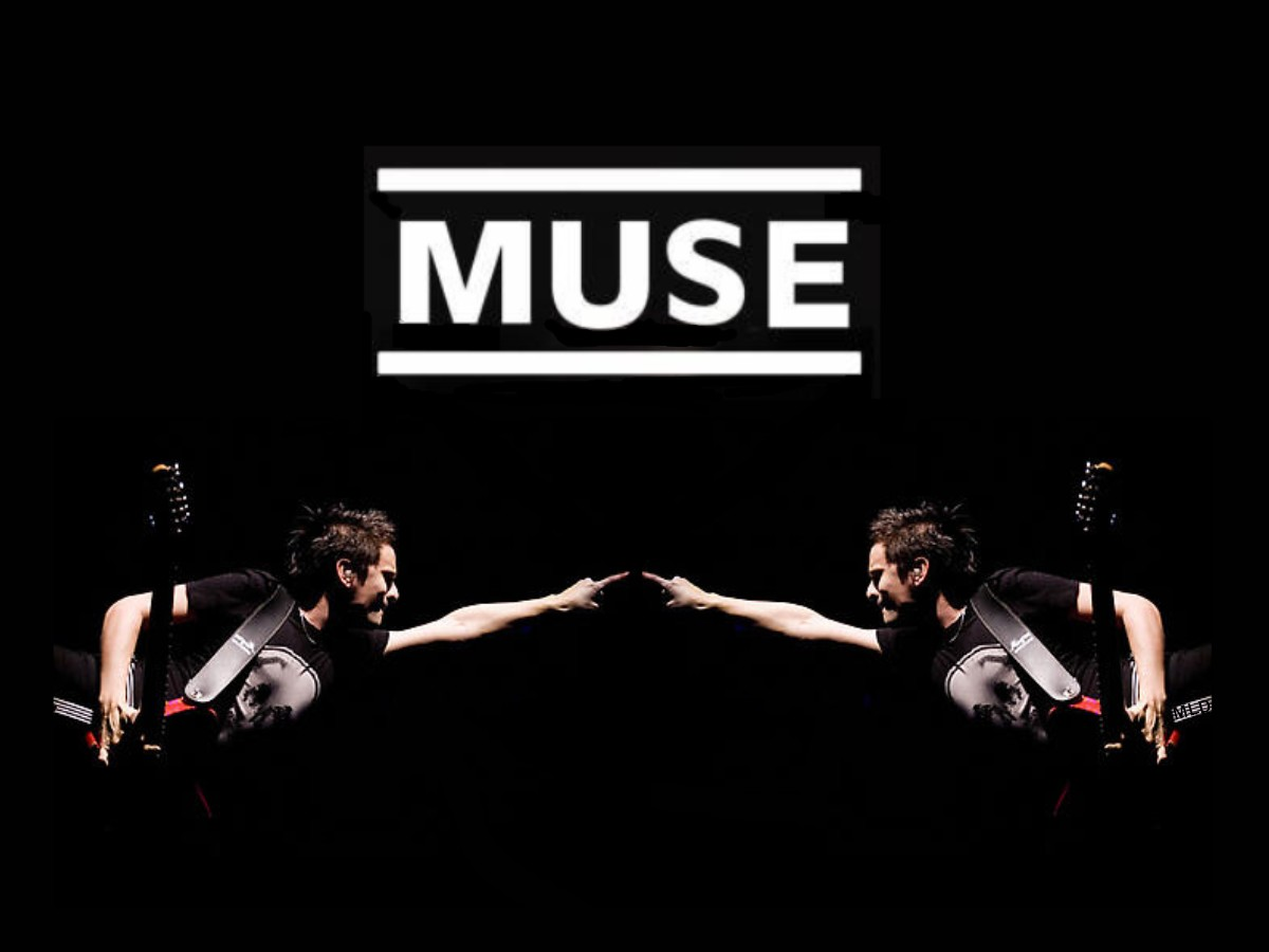 the song uprising by muse essay Uprising is a song by the english rock band muse it was released as the lead single from the band's fifth studio album, the resistance, on 7 september 2009.