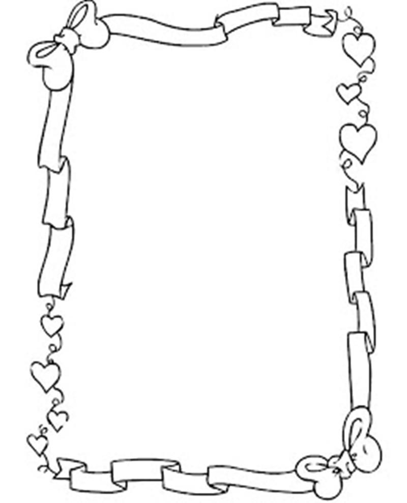e e profa emilia de paiva meira valentine u0027s day activities to
