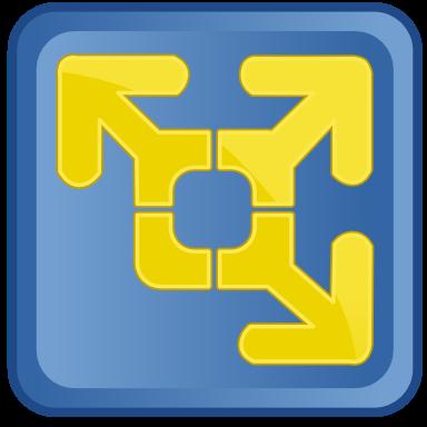 VMware Player v6.0.3 Update Terbaru Juli 2014