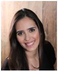 Milena Moura