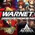 MAC & Registry G.Warnet Gold 30 April 2015