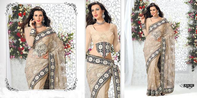 Indian saree collection – wedding saree online shopping