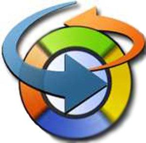 http://2.bp.blogspot.com/-CK-U2-l0ffc/TZBgf5R9zfI/AAAAAAAAAH8/Sl_PMs596K8/s1600/Converter+gratis+any+video+converter.jpg