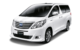 Sewa Mobil Jakarta City Home Rent Car