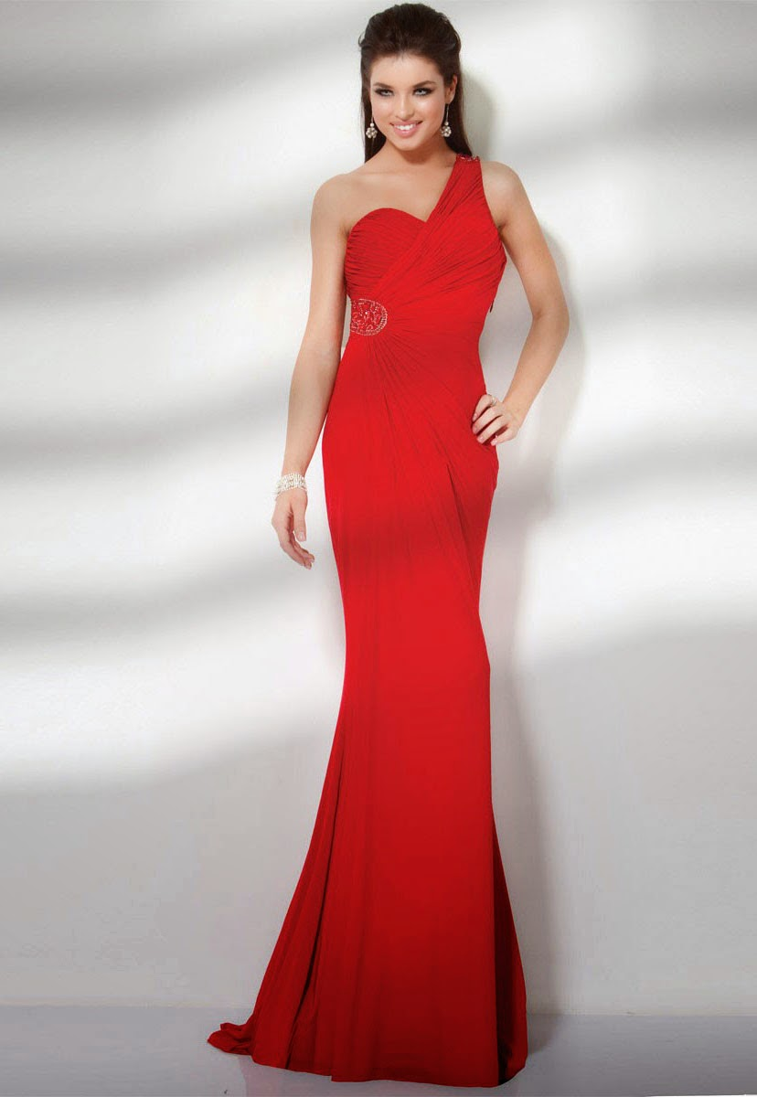 Beautiful Red Long Wedding Dresses Meaning Photos HD Ideas