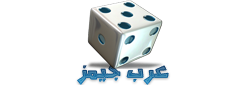 ArabGm