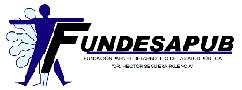 FUNDESAPUB