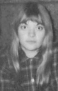 Lynne Best '69
