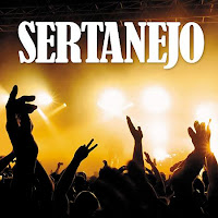 Sertanejo universitário 2015 par aouvir
