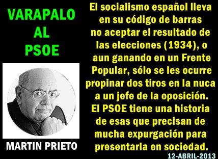 critica-severa-socialismo-psoe