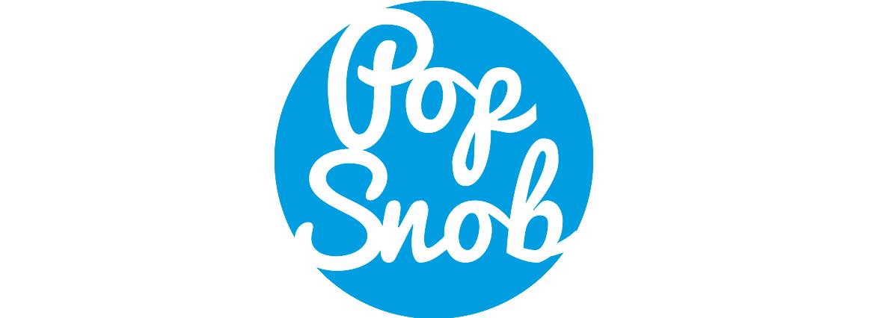 Pop Snob