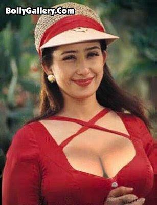 Stunning...wow SexyManisha koirala film actress xxx this