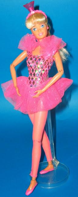 Барби барби балерина фото барби без