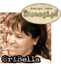 http://oribella-hobby.blogspot.com/