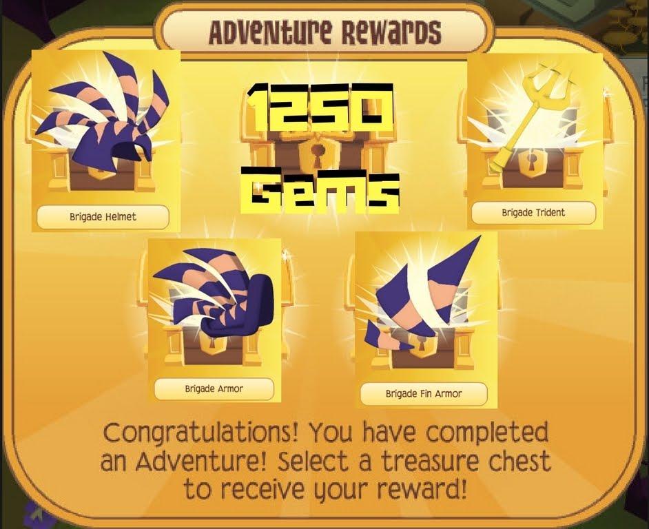 Aj twists and turns prizes
