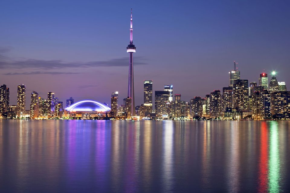 Tourist Guide Canada And All Information About Canada Tourism For International Travelers