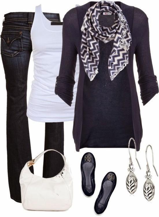 clothes-comfy