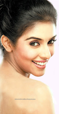 Actress Asin hot photo collection