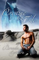 Cresting Tide